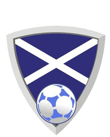 Tartan Army Select FC